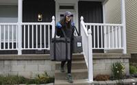 เจ๋ง! มะกันเปิดตัว BarkEats บริการส่งตรงอาหารน้องหมาถึงหน้าบ้าน