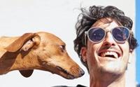 จัดอันดับ 5 ข้อดีต่อสุขภาพที่คนเลี้ยงหมาแมวเท่านั้นจะได้รับ