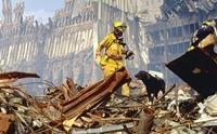 ตามติดชีวิตสุนัขกู้ภัย ผลกระทบในระยะยาวหลังเหตุการณ์ 9/11