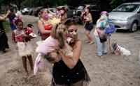 น่ารัก! งานคานิวัลที่คนรักน้องหมารวมใจกันจัดขึ้นเพื่อสัตว์เลี้ยง